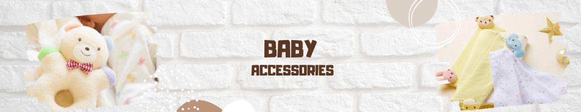 WILLHARRY|baby-accessories