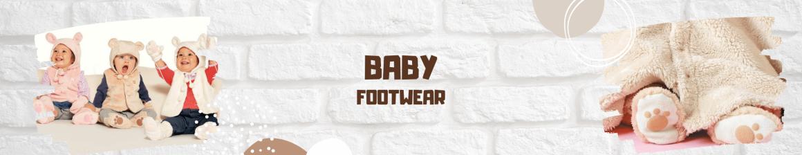 WILLHARRY|baby-footwear