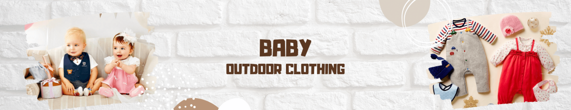 WILLHARRY|outdoor-clothing