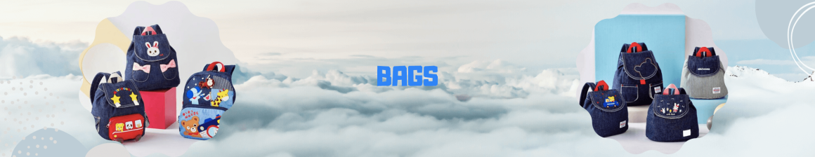 WILLHARRY|bags