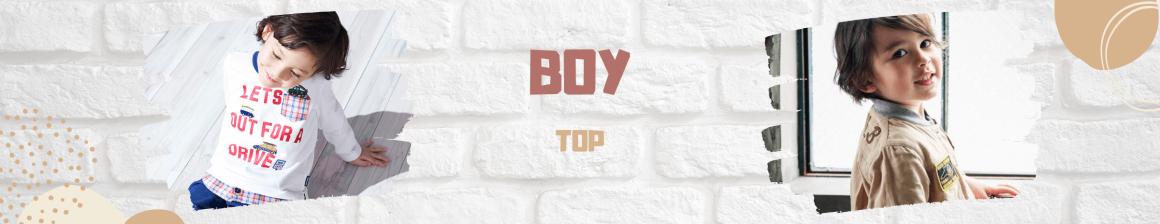 WILLHARRY|top