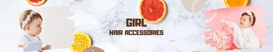 WILLHARRY|hair-accessories