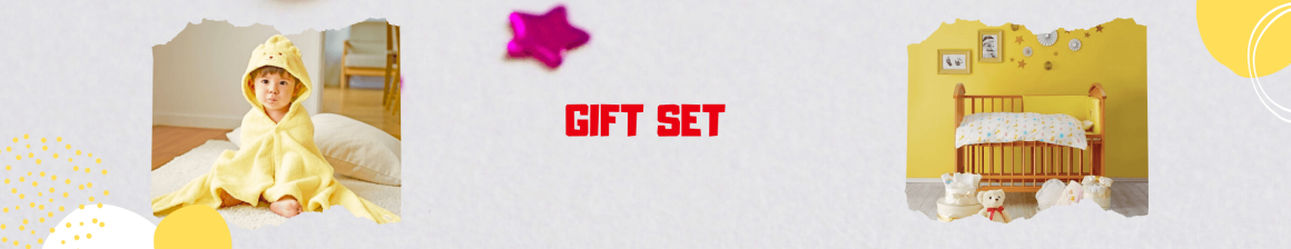 WILLHARRY|gift-sets