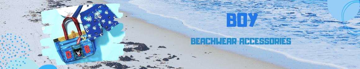 WILLHARRY|beachwear-accessories