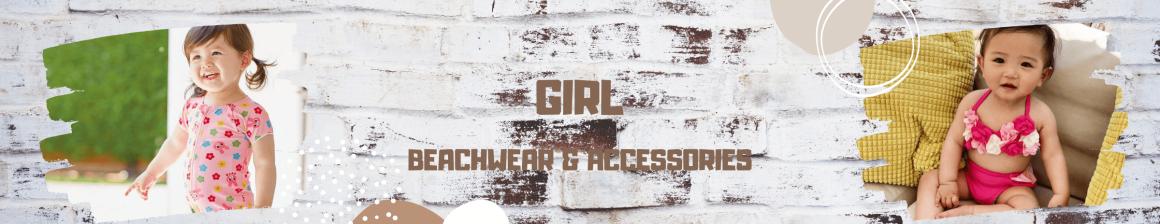 WILLHARRY|beachwear-accessories-girl