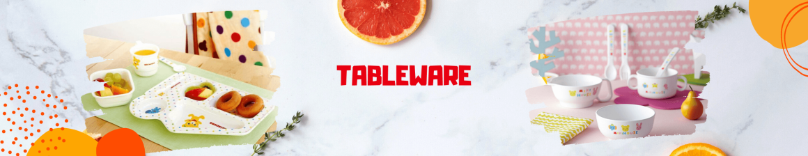 WILLHARRY|tableware
